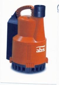 Schmutzwasserpumpe Robusta 200C W/TS