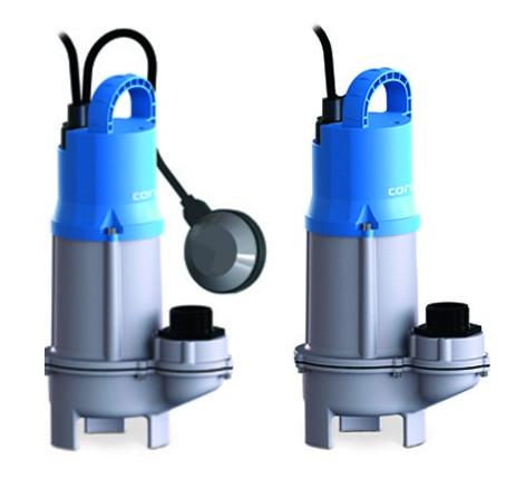 Schmutzwasserpumpen TP 30